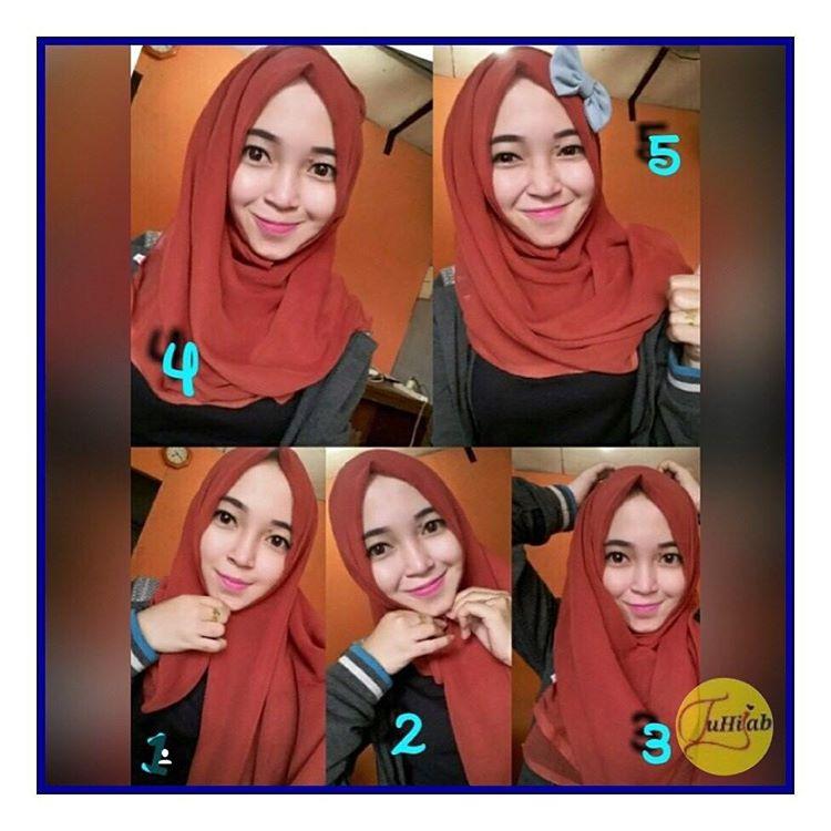 Hijab Moderne Et Char3i30