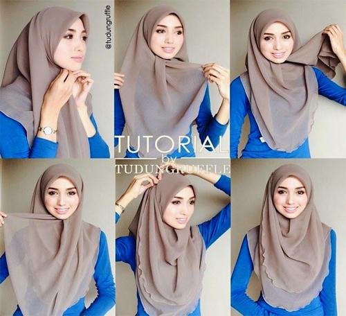 Hijab Moderne1
