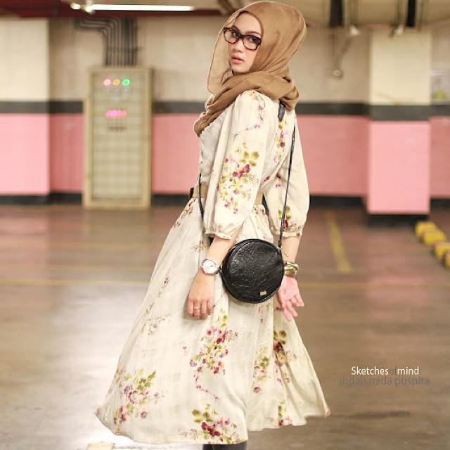 Hijab Moderne26
