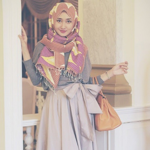 Hijab Moderne27