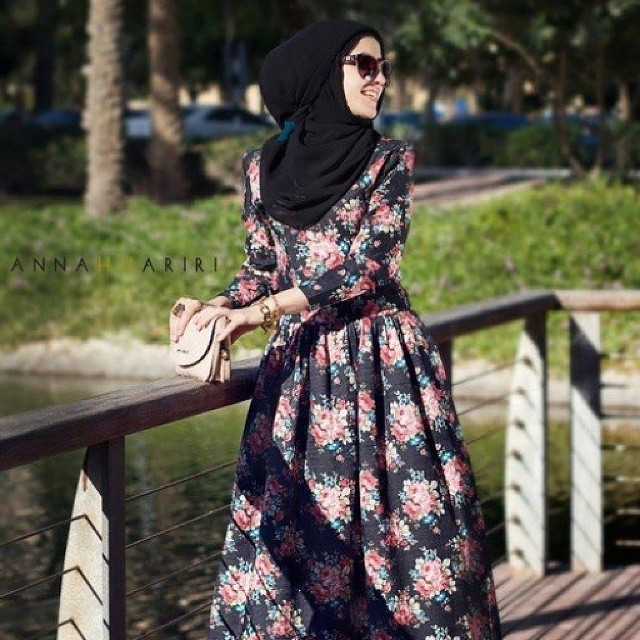 Hijab Moderne29