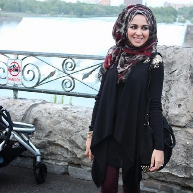 Hijab Moderne32