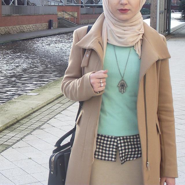 Hijab Moderne38