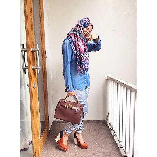 Hijab Moderne39
