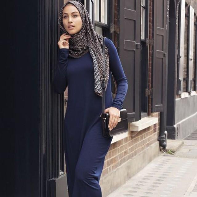 Hijab Moderne41