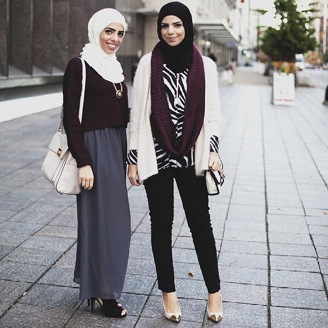 Hijab Moderne42