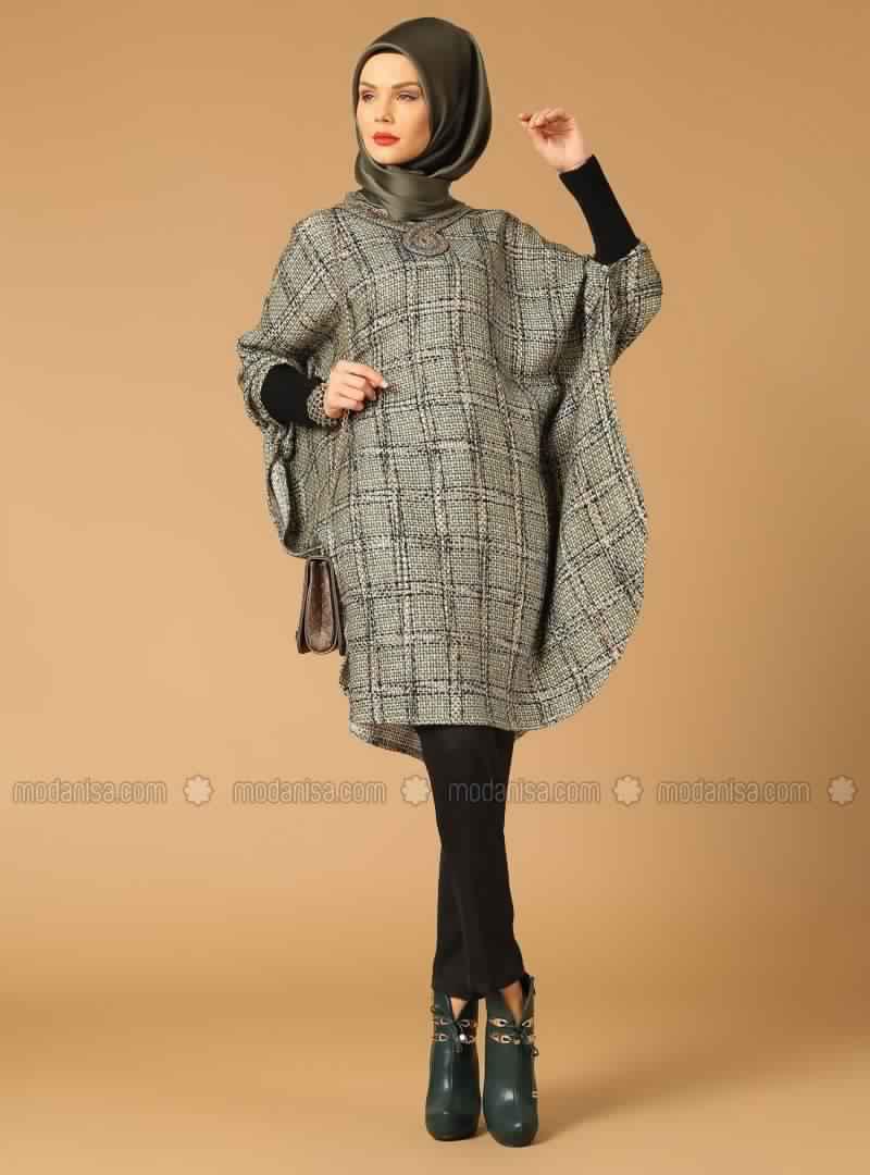 Look De Hijab 3