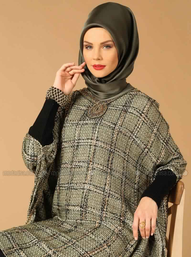 Look De Hijab 4