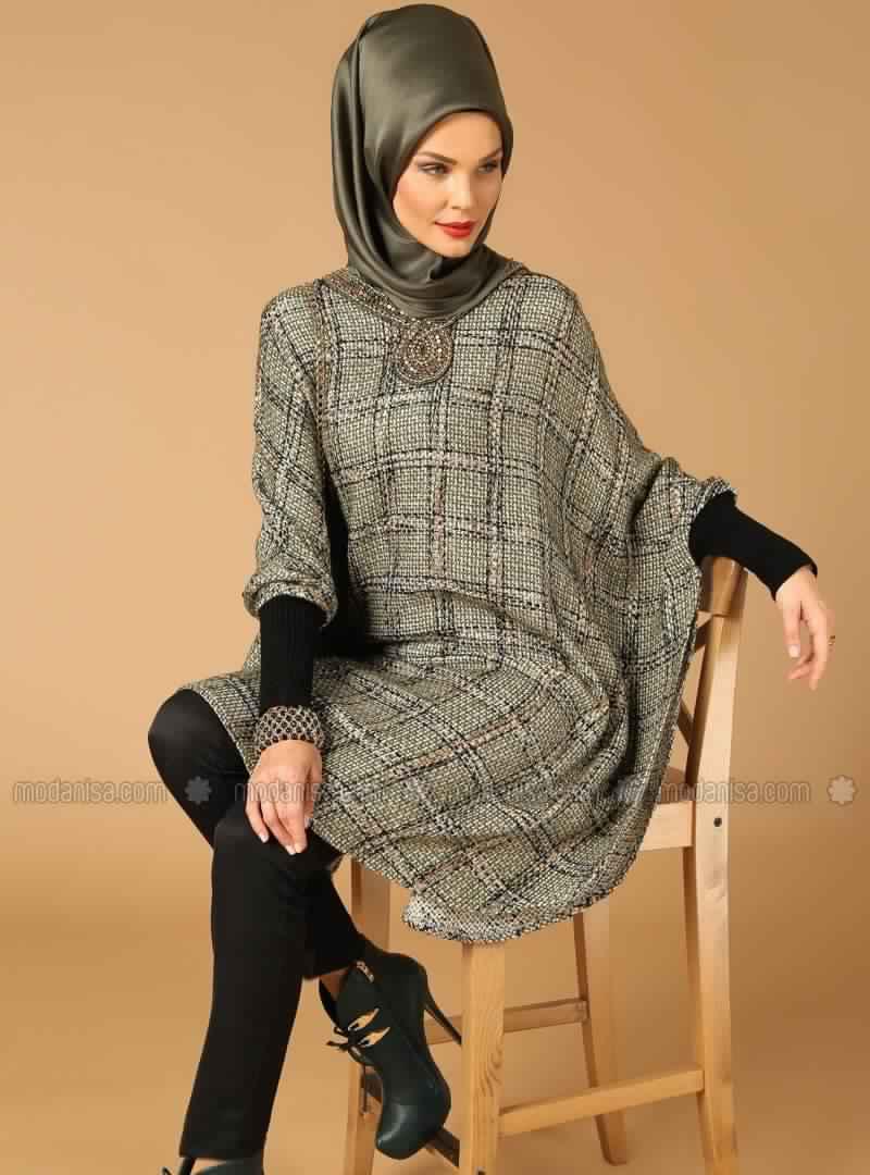 Look De Hijab 5