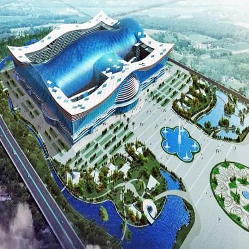 Merveilles Constructions11
