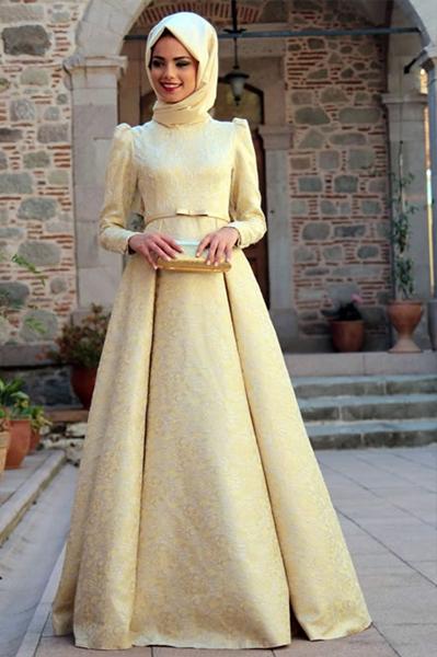 Pour Robe De Mariee À – Mode Voilee 3a54jlr La Robes 2017 Et Femme gYvIfb76y