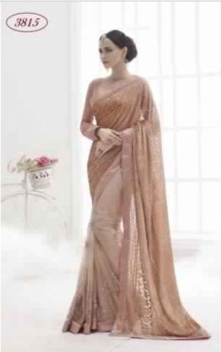 Saree Indien1