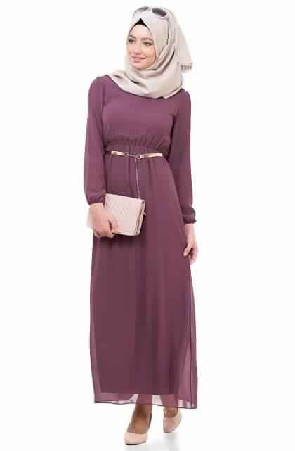 Style De Hijab Moderne14