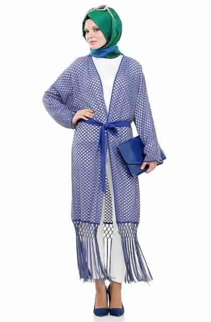 Style De Hijab Moderne29