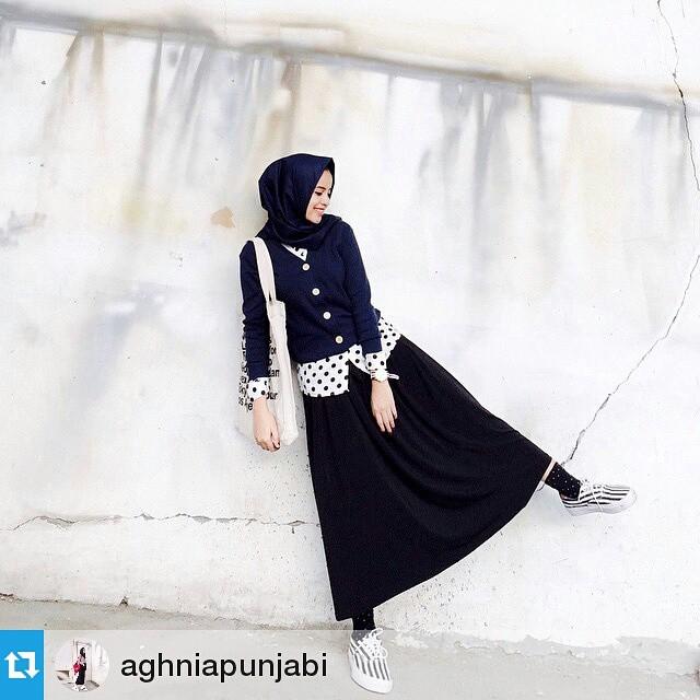 Style De Hijab10