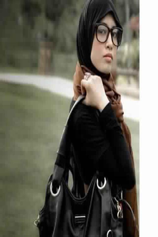 Style De Hijab1