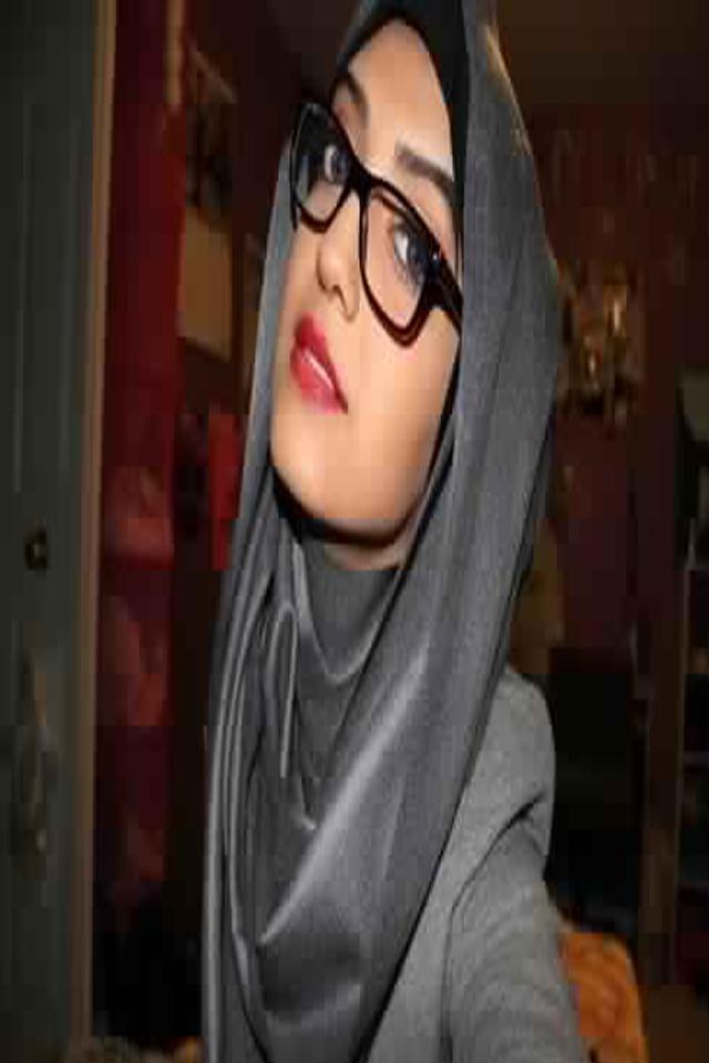Style De Hijab13