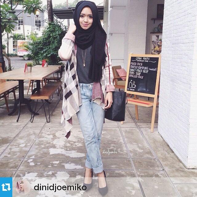 Style De Hijab14