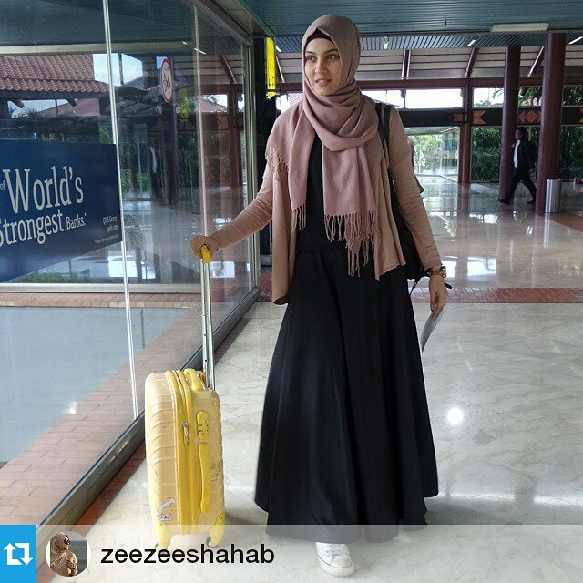Style De Hijab17
