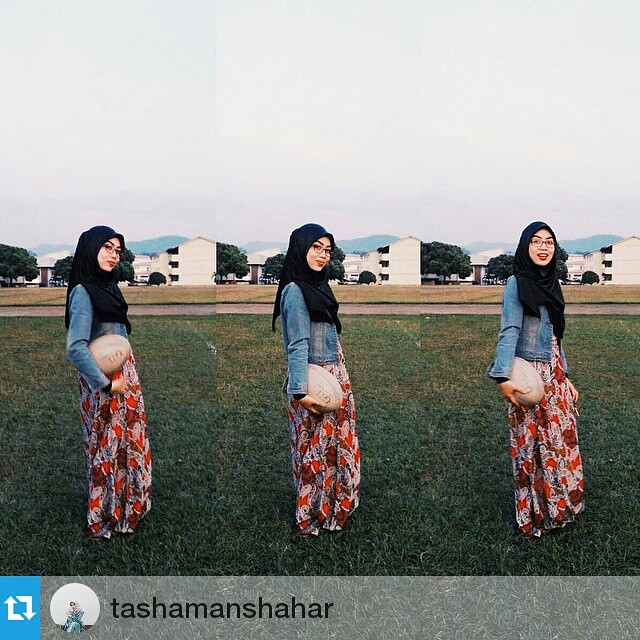 Style De Hijab18