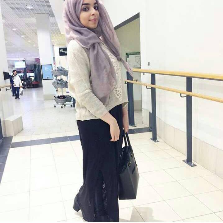 Style De Hijab2