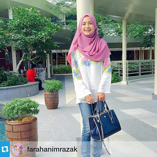 Style De Hijab24