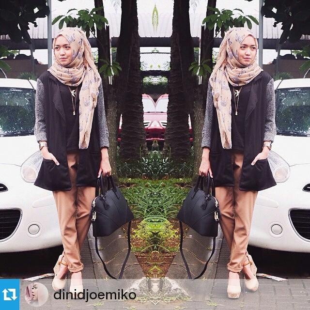 Style De Hijab31