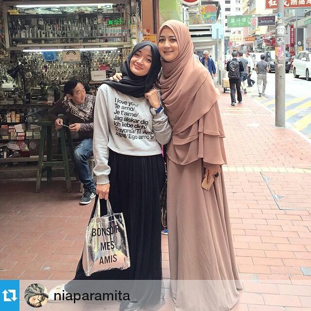 Style De Hijab32