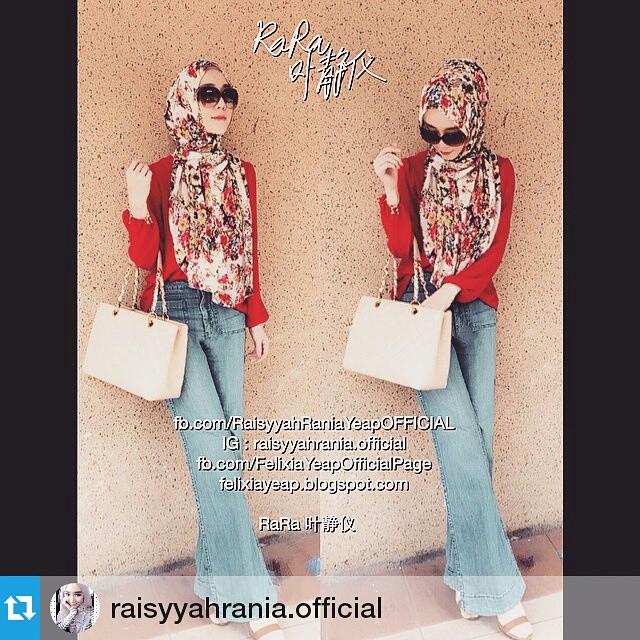 Style De Hijab33