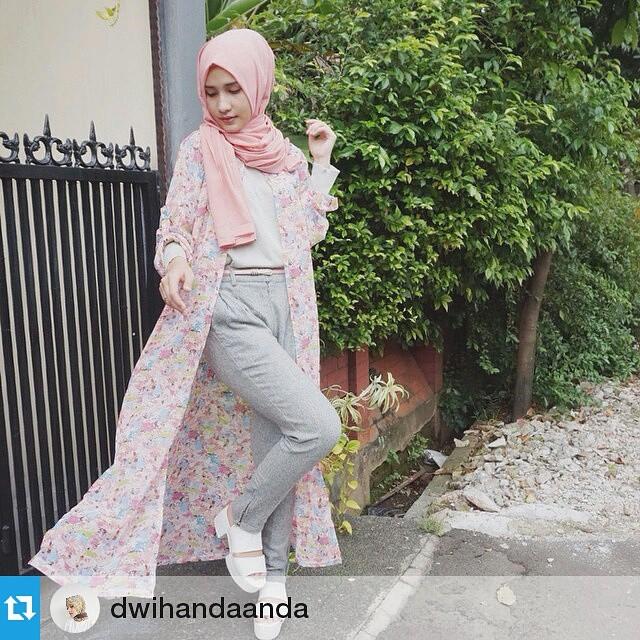 Style De Hijab34