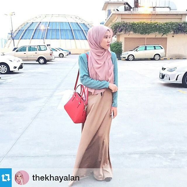 Style De Hijab35
