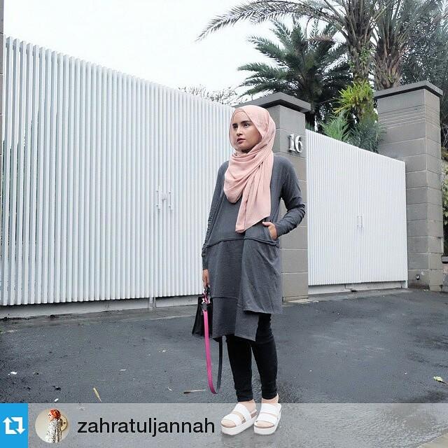 Style De Hijab36