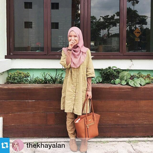 Style De Hijab37