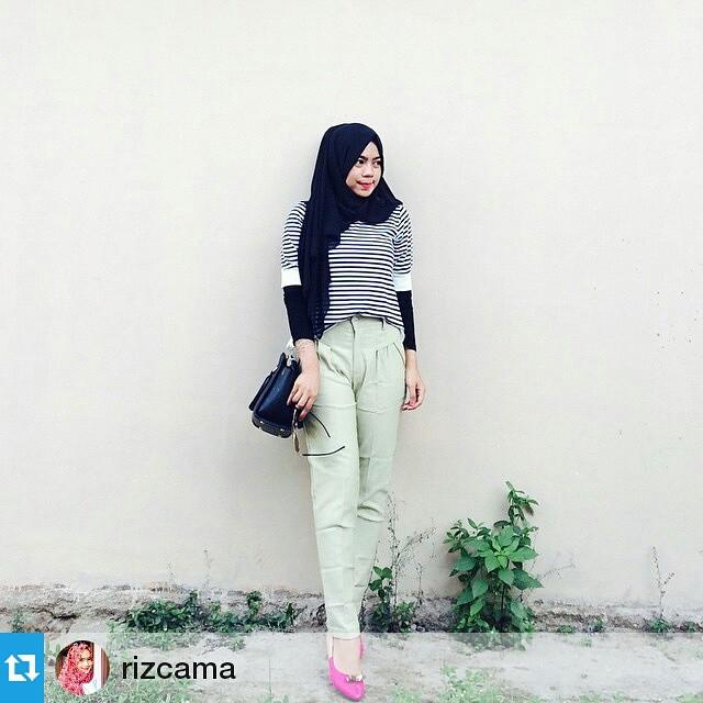 Style De Hijab38