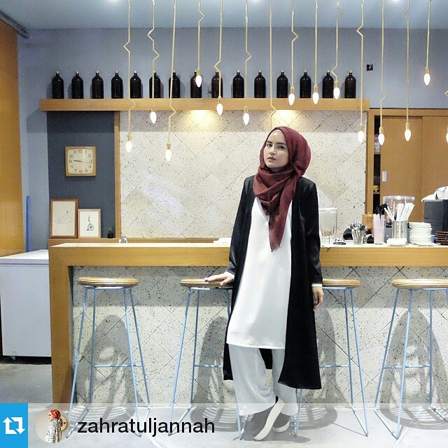 Style De Hijab39