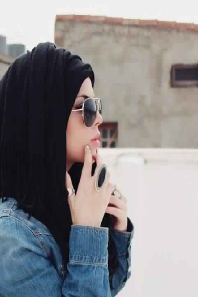 Style De Hijab5