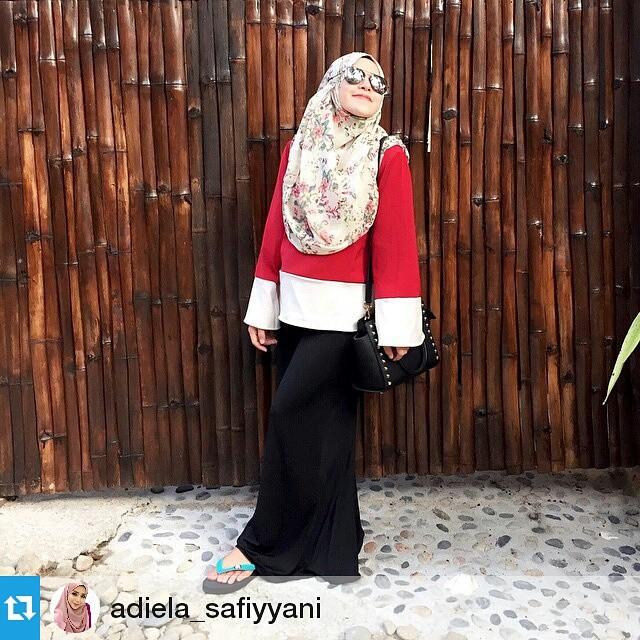 Style De Hijab8
