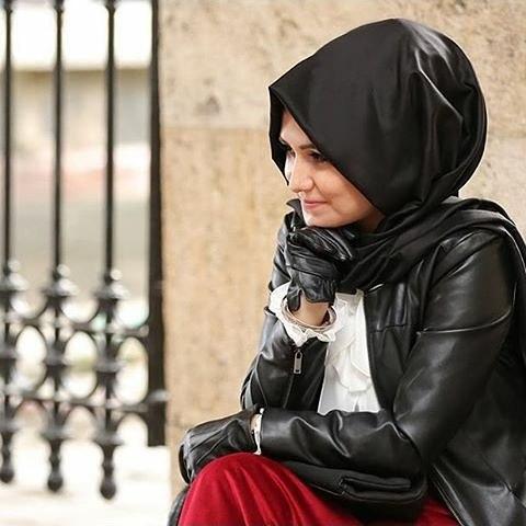 Styles De Hijab24