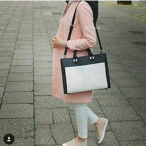 Styles De Hijab25
