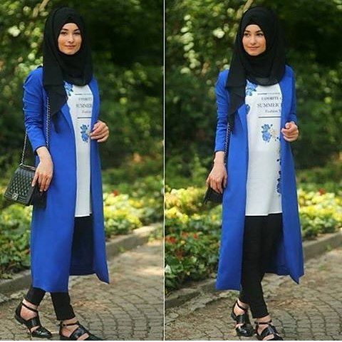 Styles De Hijab27