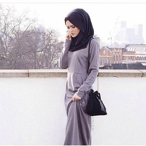Styles De Hijab30