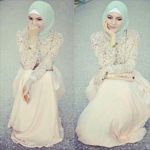 Styles De Hijab31