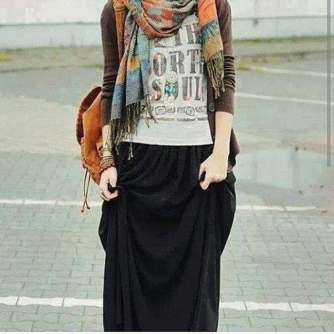 Styles De Hijab32