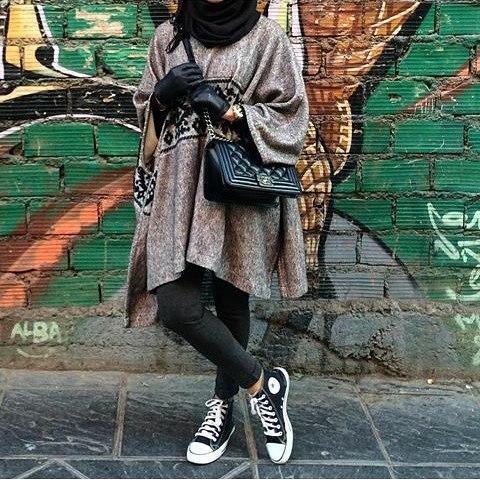 Styles De Hijab33