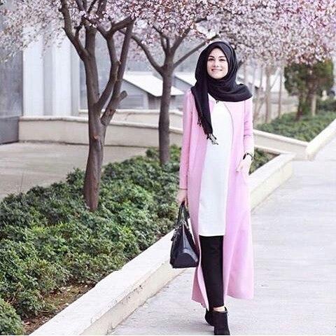 Styles De Hijab36