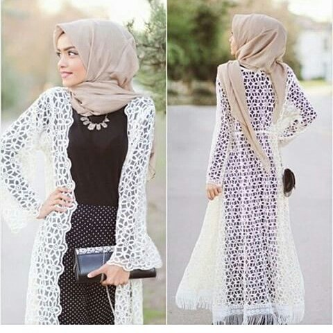 Styles De Hijab37