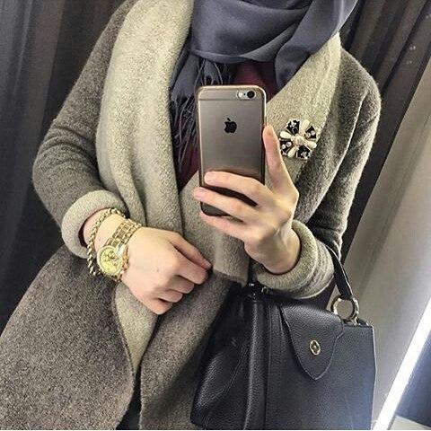 Styles De Hijab39