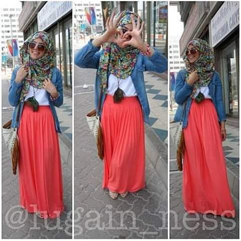 Styles De Hijab40