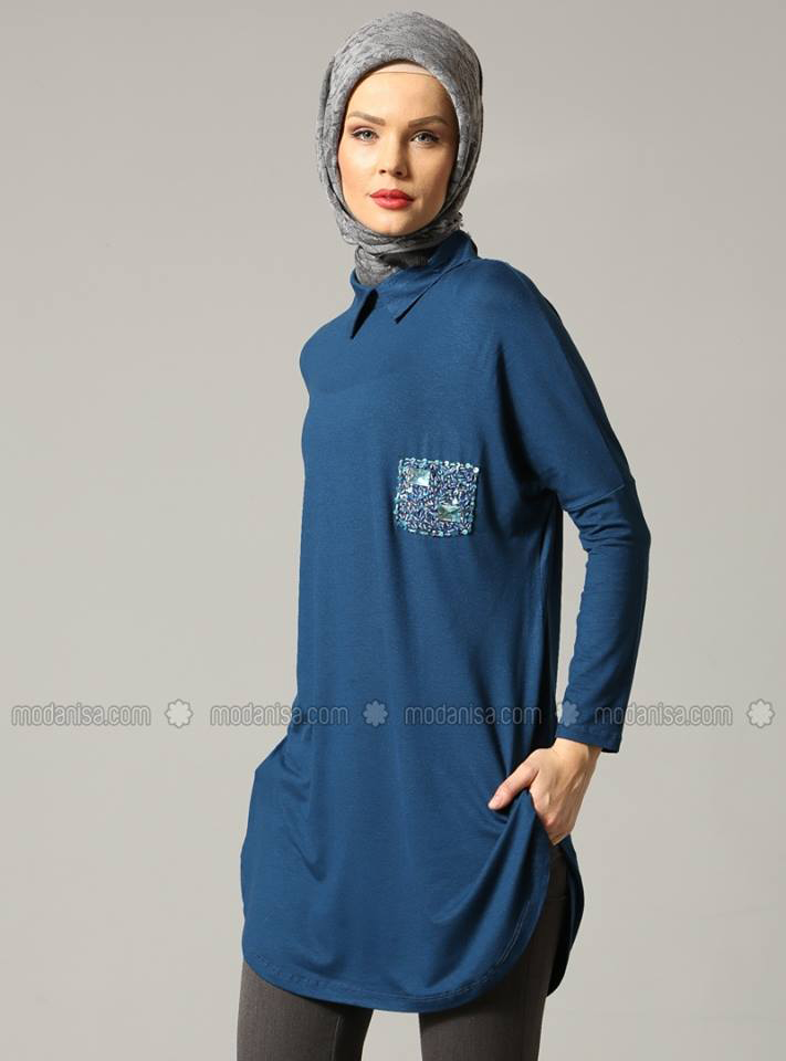 Tenue De Hijab1