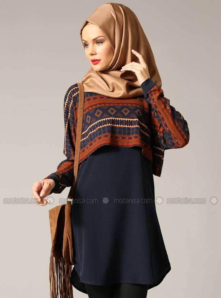 Tenue De Hijab5